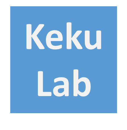 The Keku Lab